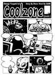COOLZONE1P∴OTHERSデザイン∴GAMI